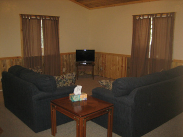 Click for big image of Lava Hot Springs apartment for rent